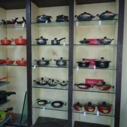 ... Product - Preethi Kitchen Appliances Pvt Ltd (Corporate Office) Photos, Sholinganallur, Chennai