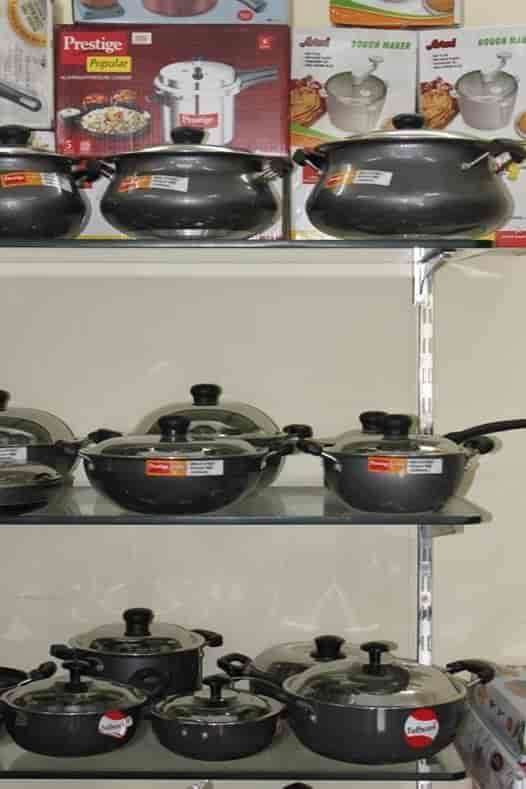 ... Product - Preethi Kitchen Appliances Pvt Ltd (Corporate Office) Photos, Sholinganallur, Chennai ...