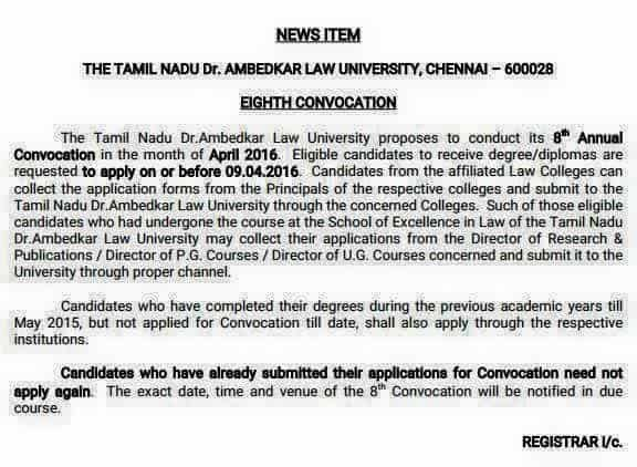 Dr  Ambedkar Government Law College, Madras High Court Bldgs