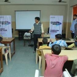 Accenture Services Pvt Ltd, Sholinganallur - BPO in Chennai - Justdial