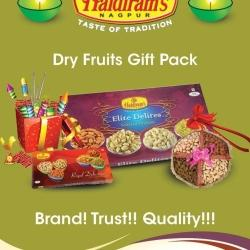 Jain Bros, SIDCO Estate Ambattur - Food Product Distributors