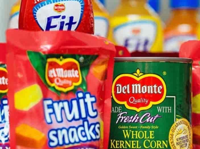 N S Mani Distributors, Park Town - Fruit Wholesalers in