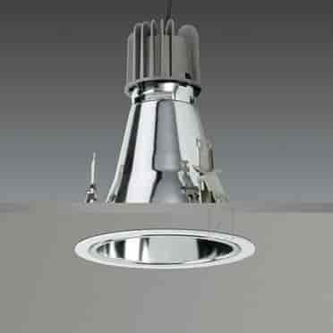 Thorn Lighting India Pvt Ltd Raja Annamalai Puram Light