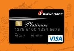 Icici Bank Ltd Personal Loan Division Mount Road Personal Loans In Chennai Justdial