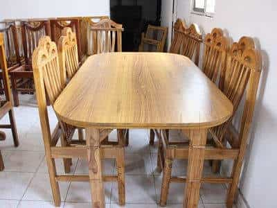 Sri Saravana Furniture, T Nagar - Furniture Dealers in