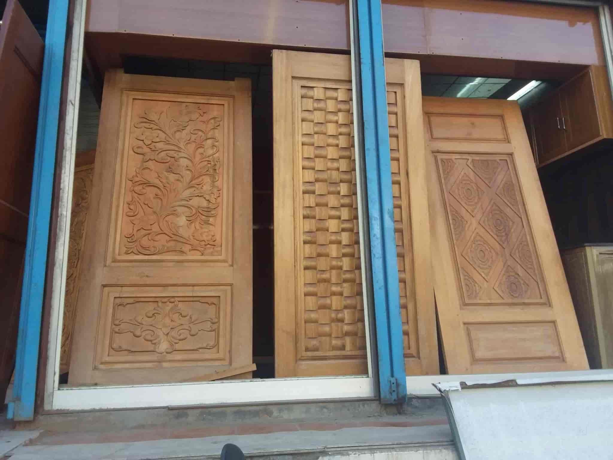 ... Door World Photos Arumbakkam Chennai - PVC Door Dealers ... & Door World Photos Arumbakkam Chennai- Pictures \u0026 Images Gallery ...