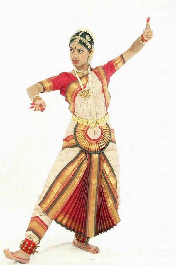 3059032b15a9c ... Bharatanatyam Dress - Santhosh Dance Costume Tailors Photos, Mylapore,  Chennai - Costumes On Hire ...