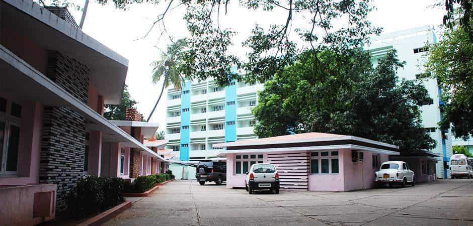 Nungambakkam Hotels In Chennai Rouydadnews Info