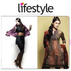 c8eb2dd747a7 ... Women Apparels - Lifestyle Photos, Mylapore, Chennai - Lifestyle  Outlets ...