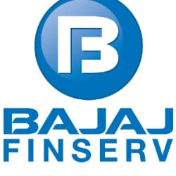 Image result for bajaj finserv
