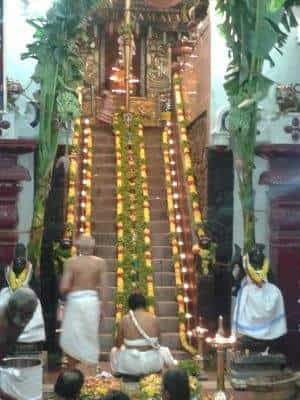 Image result for ayyappan tempil