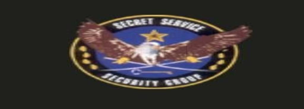 Trojan Securitas India Pvt Ltd Ambattur Counter Measures