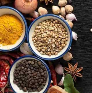 Spices Board India (Regional Office) in Gummidipundi