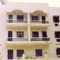 Past Projects Dev Apartments Photos Adyar Chennai Builders