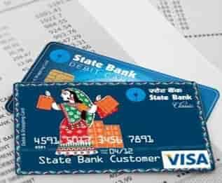 State Bank Of Mauritius Ltd (Head Office), Gopalapuram