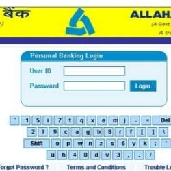 Allahabad Bank Jawahar Nagar Personal Loans In Chennai Justdial