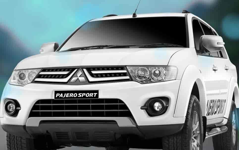 Hindustan Motors LTD Chennai Car Plant - Car Manufacturers in Chennai - Justdial