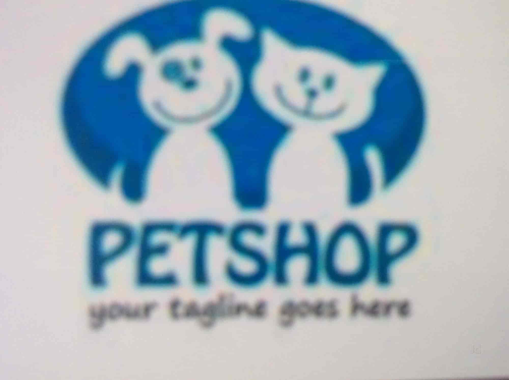 Yadhavi Pet Shop, Tambaram Sanatorium - Pet Shops in Chennai - Justdial
