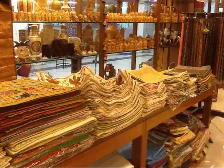 Kashmir Carpets In Chennai Carpet Vidalondon