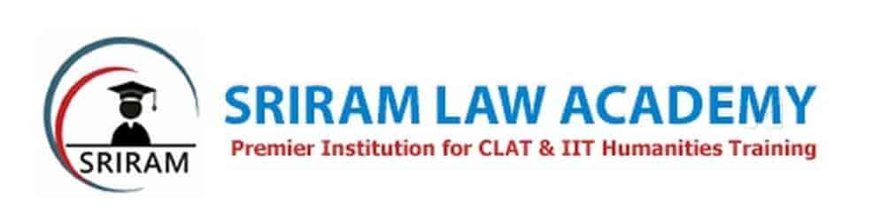 Sriram Law Academy, T Nagar - Tutorials in Chennai - Justdial