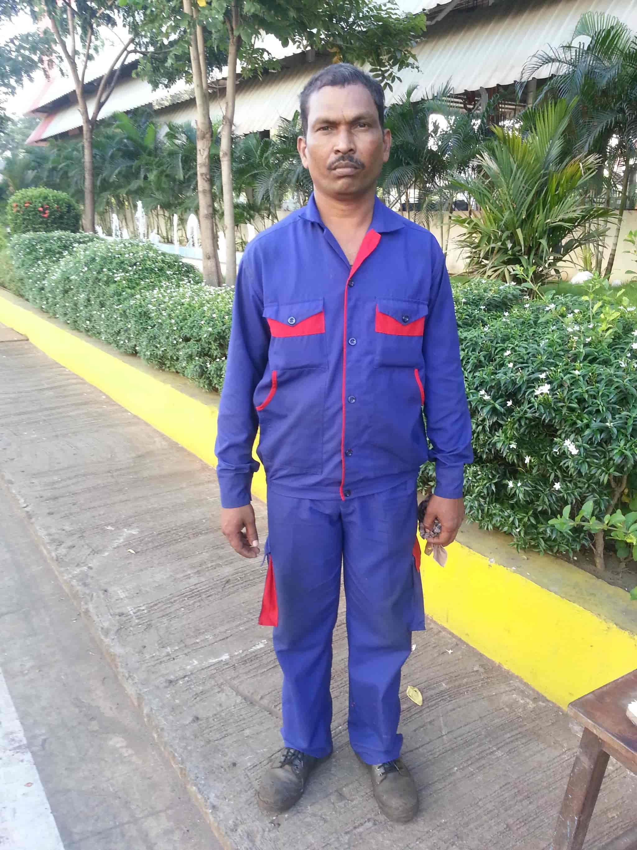 77e00864ed6203 Sumatisons Readymades Uniforms Reviews, Purasawalkam, Chennai - 67 Ratings  - Justdial