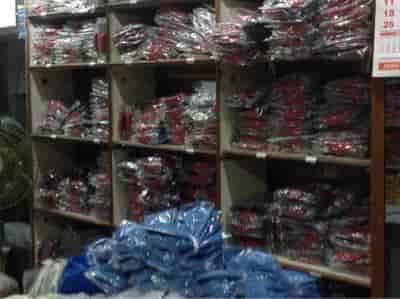 2139f4909dd2bf Sumatisons Readymades & Uniforms, Purasawalkam - Uniform Manufacturers in  Chennai - Justdial