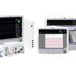 Wipro G E Healthcare Pvt Ltd, Ekkaduthangal - Medical
