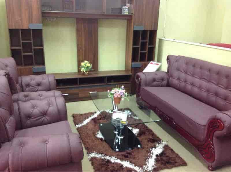 Damro Furniture Decor damro furniture pvt ltd, anna nagar - furniture dealers in chennai