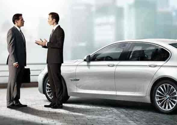 bmw financial service photos, meenambakkam, chennai- pictures