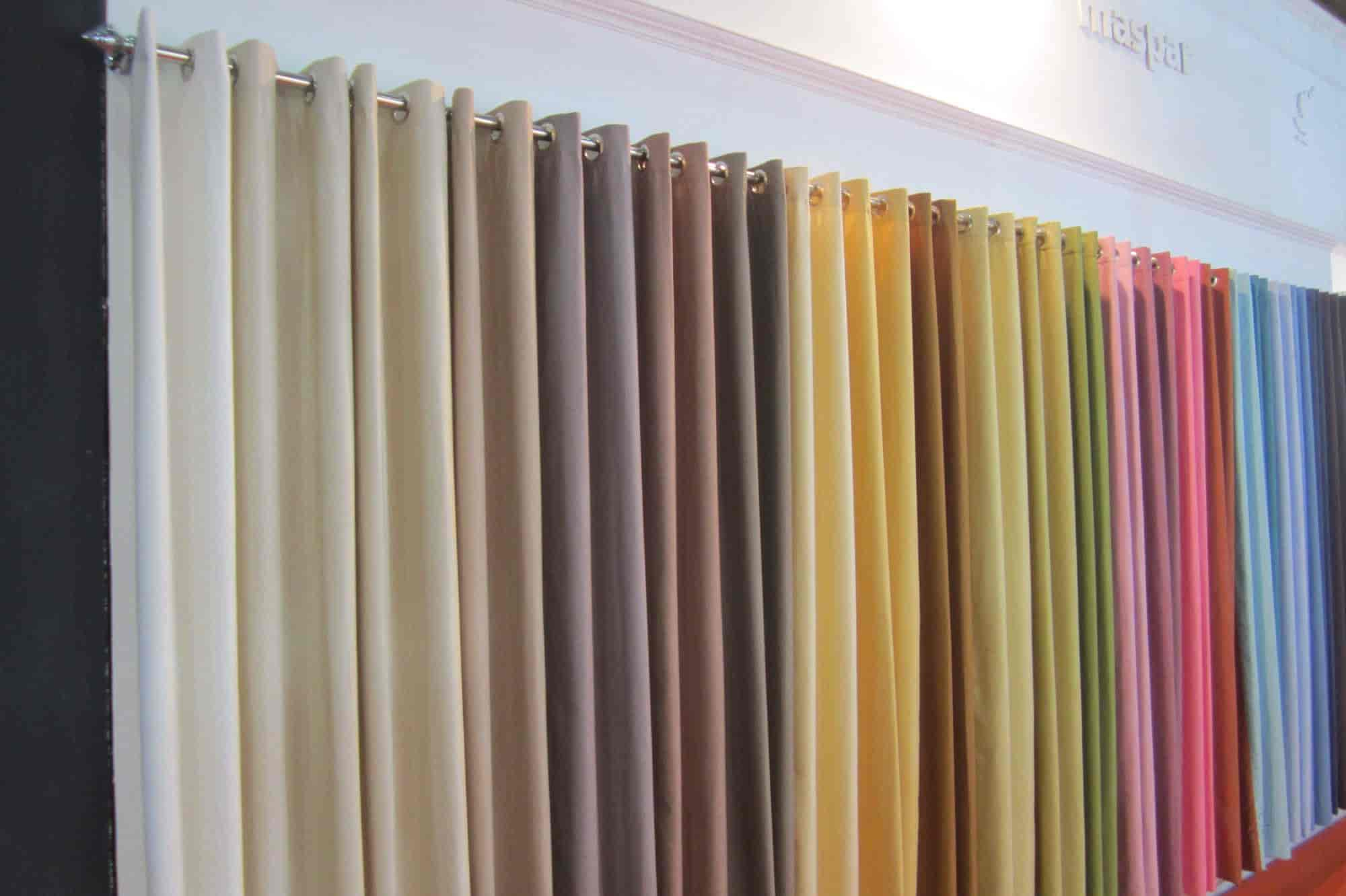 curtains dealers justdial station drapes police and decors modern in curtain nungambakkam chennai bzdet opposite