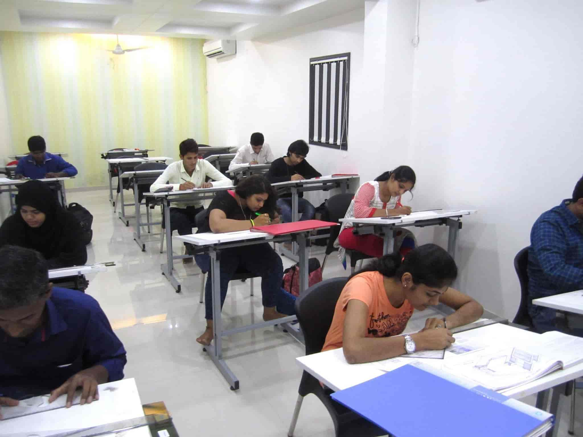 Right angle interior design institute kilpauk animation training institutes in chennai justdial
