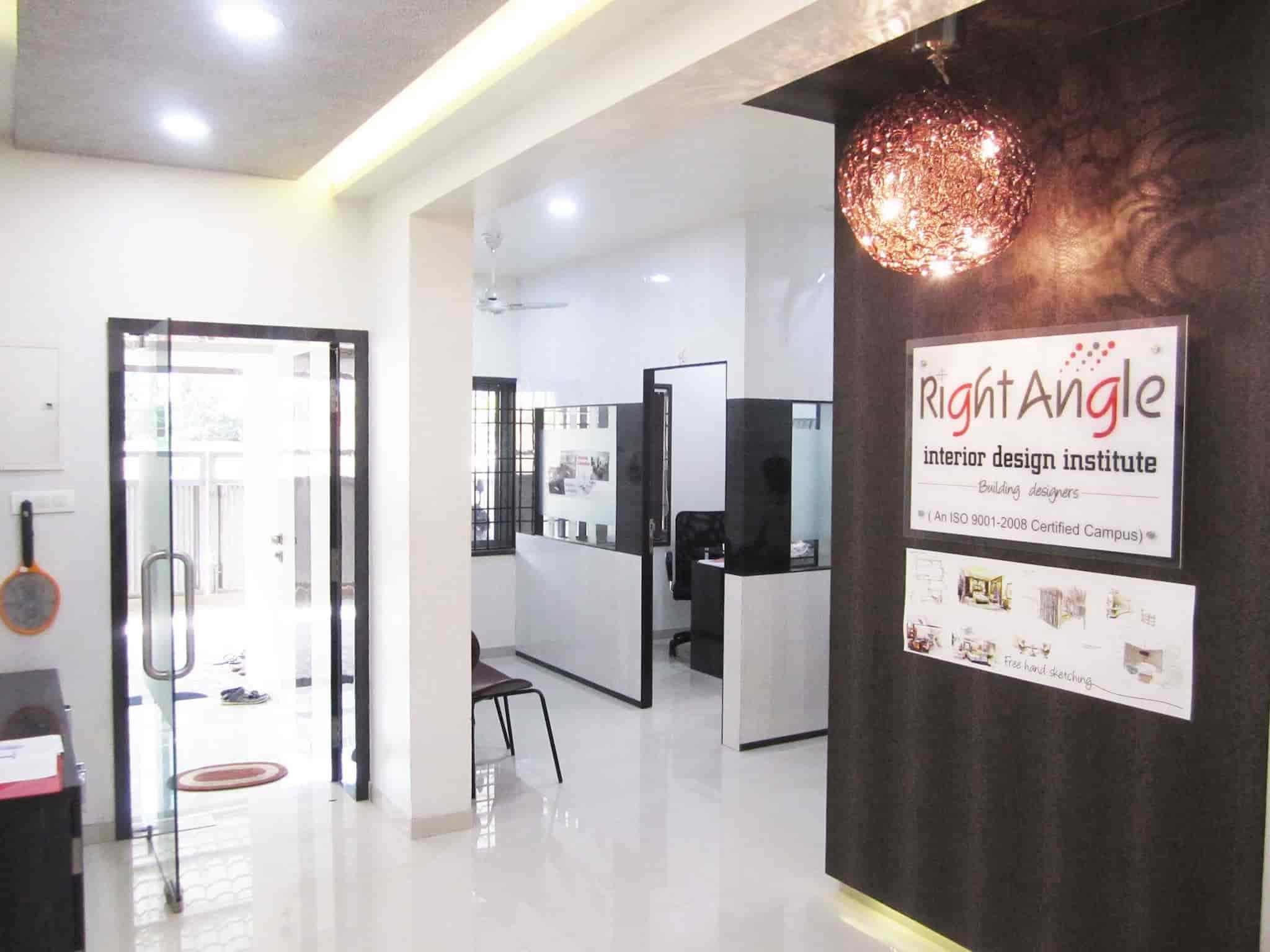 Right angle interior design institute kilpauk animation training institutes in chennai justdial