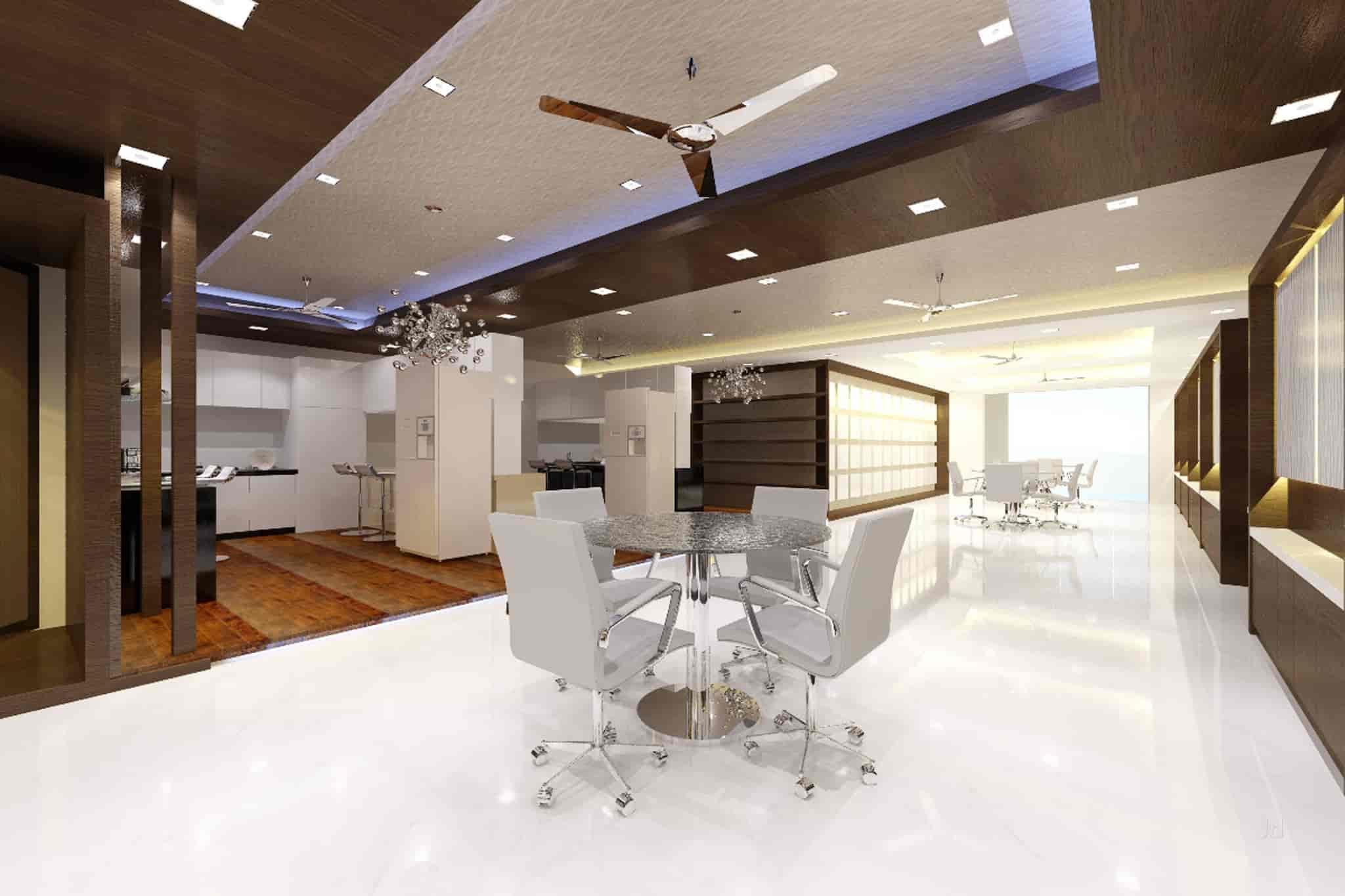Abc Interiors India, Pattalam   Interior Decorators In Chennai   Justdial