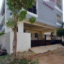 Alcove Service Apartments, Manapakkam - Hotels in Chennai - Justdial