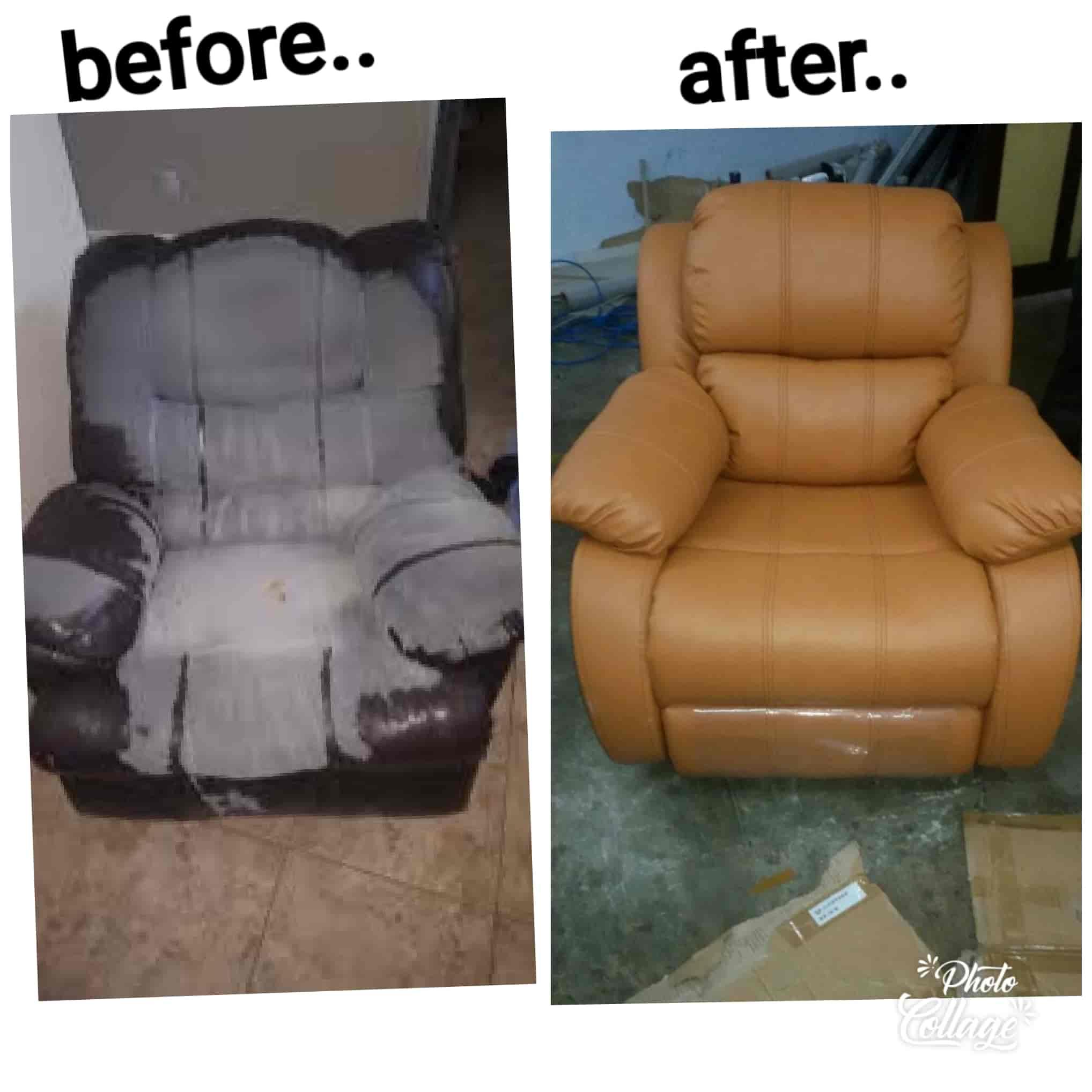 Hammer Sofas Sholinganallur Sofa Repair Services In Chennai Justdial