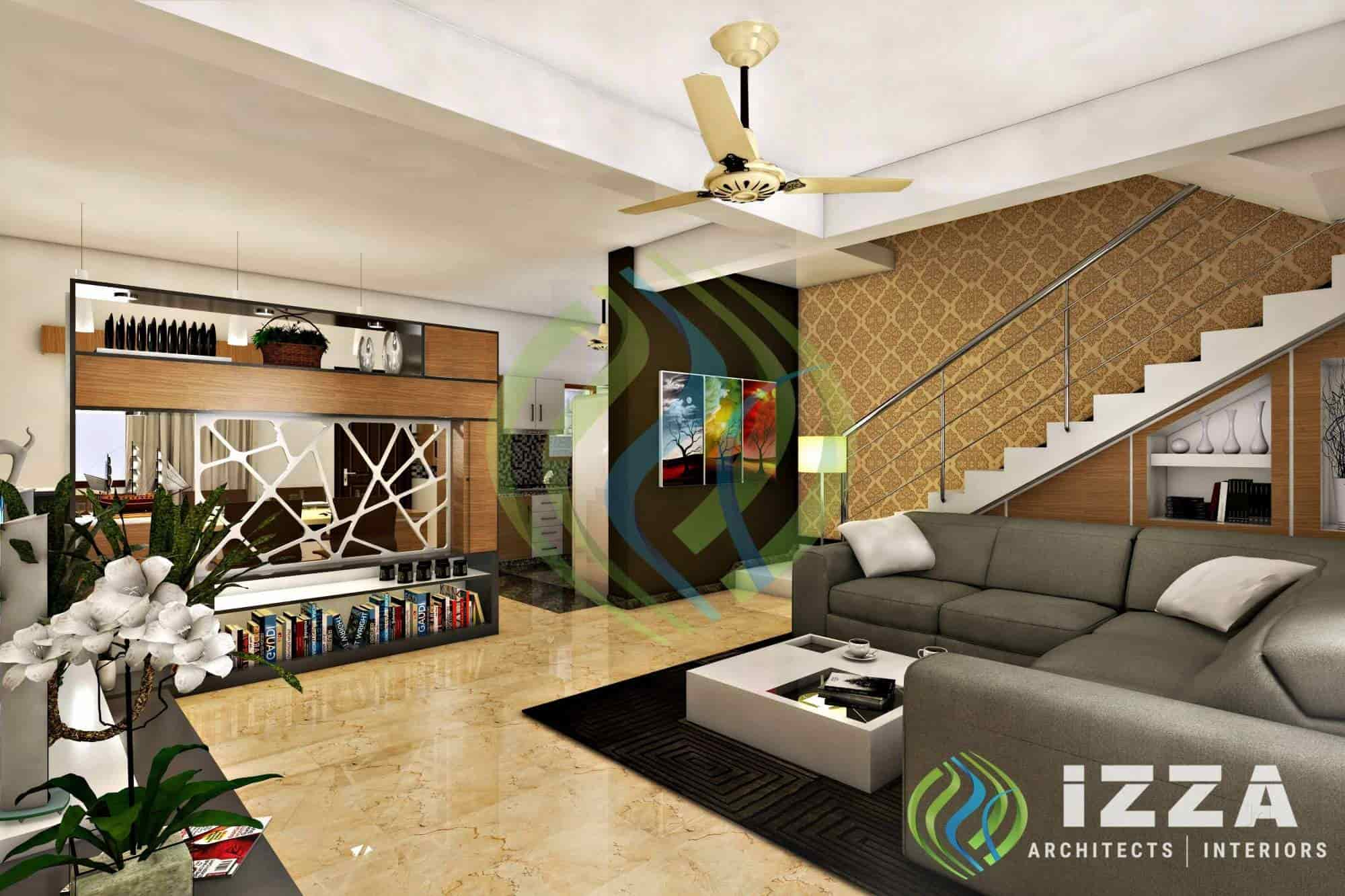 izza architects interior designer photos royapettah chennai
