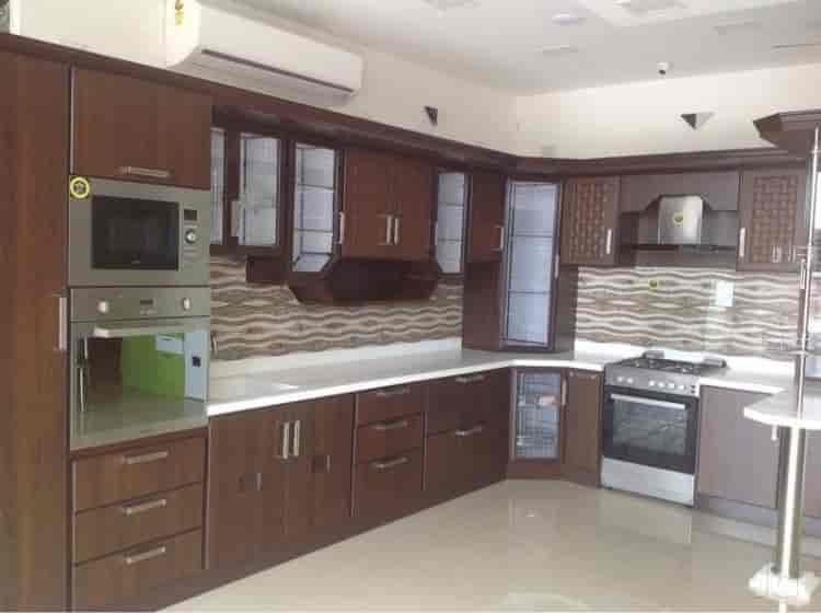 Kitchen Tiles In Chennai