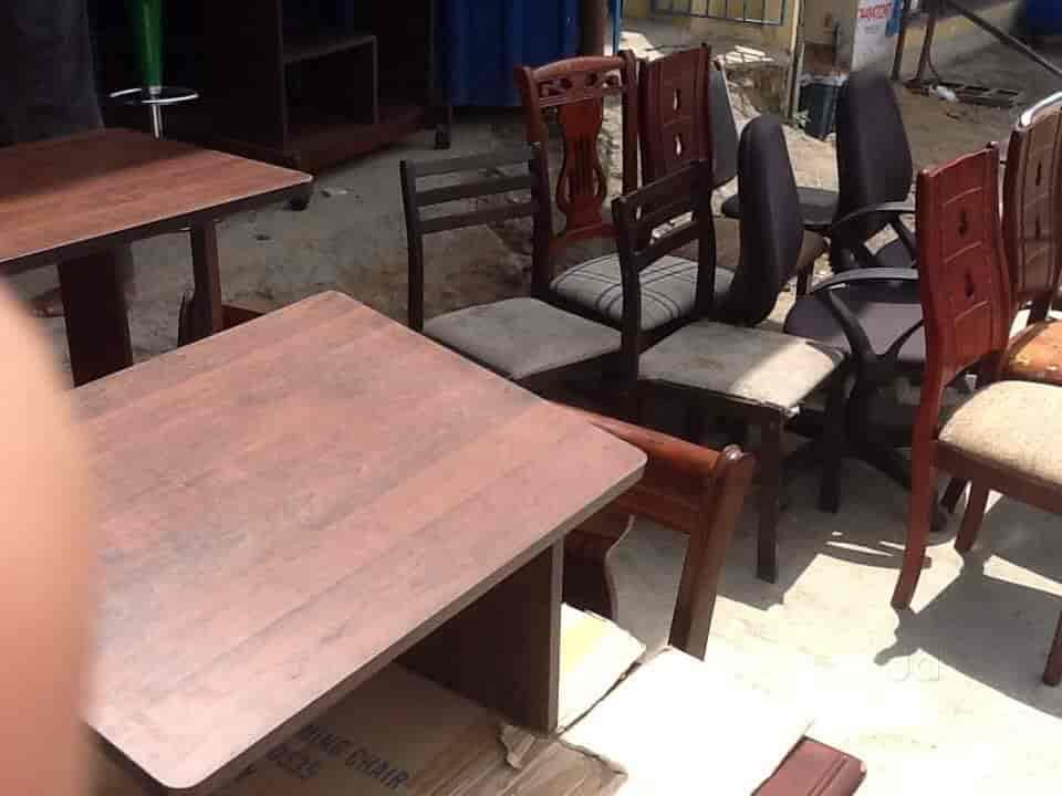Durai Rajan M N Furnitures