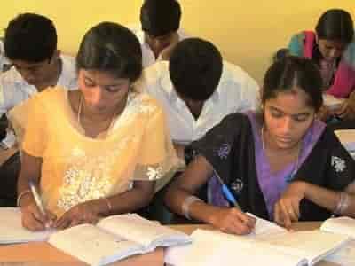 Bava Tuition Centre & Tutorials, Virugambakkam - Home Tutors in