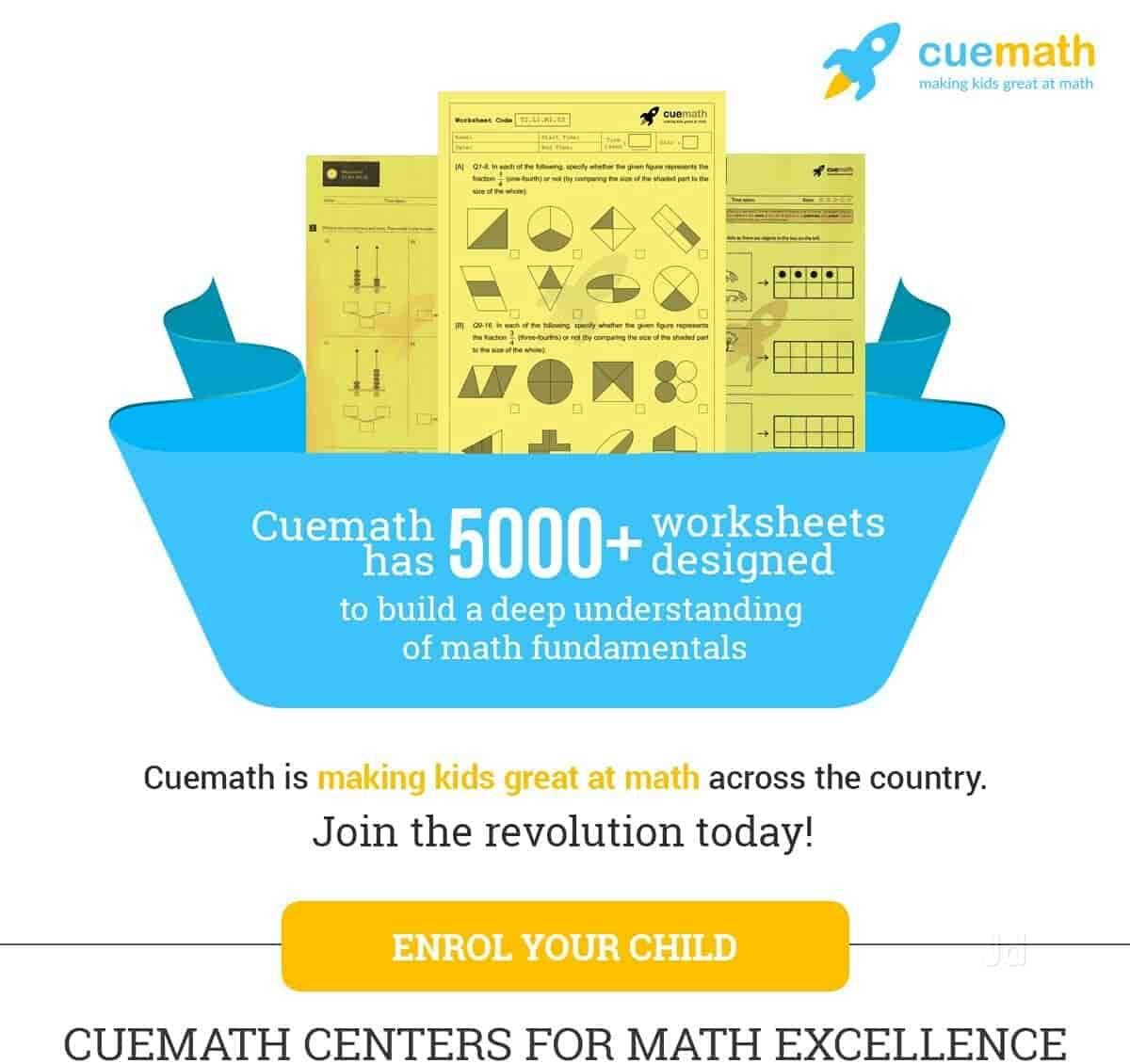 Cuemath Learning Centre Santhome Mylapore Photos, Santhome, Chennai ...