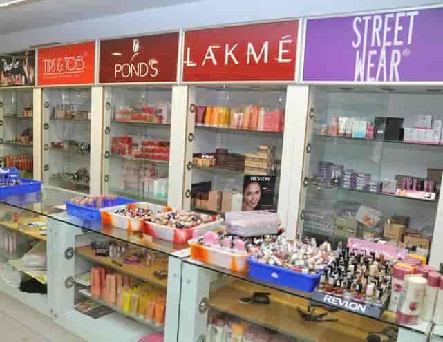 Saravana Stores Purasawalkam Furniture Dealers In Chennai Justdial