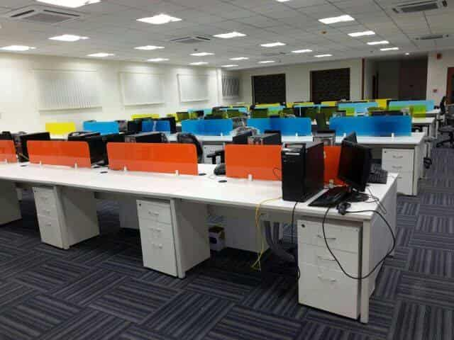 Office Madras, Arumbakkam - Computer Networking Services in