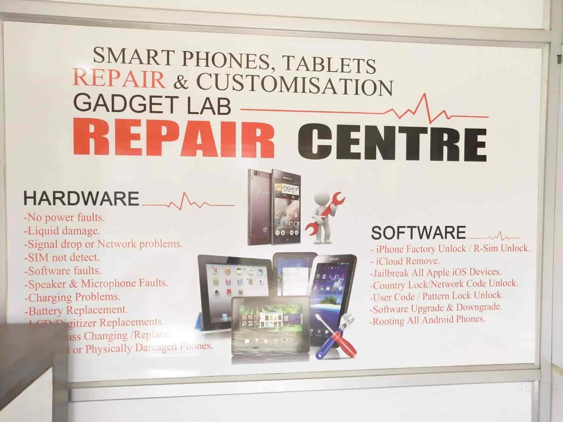 APJ Smart Works, Ambattur - Mobile Phone Repair & Services-iPhone in