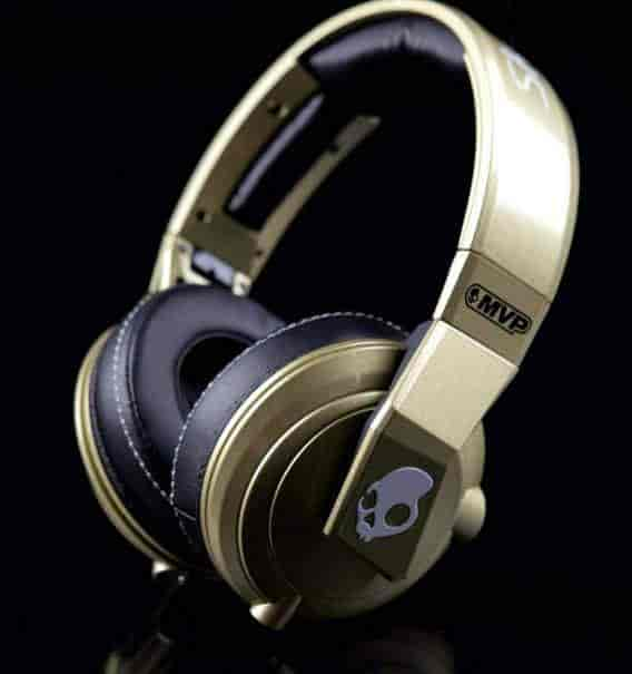 customer chennai skullcandy care