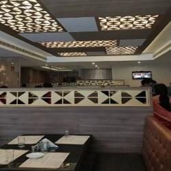 Elite Foods, Avadi Camp, Chennai - Restaurants - Justdial