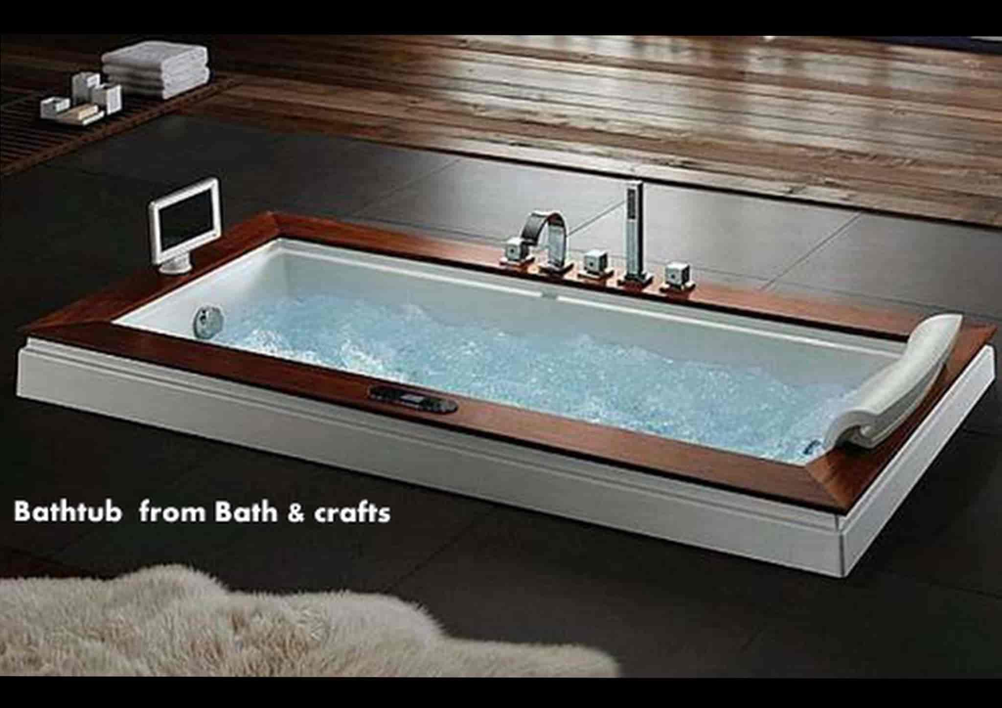 Bath & Crafts, Aminjikarai - Chowdhary Agencies - Sanitaryware ...