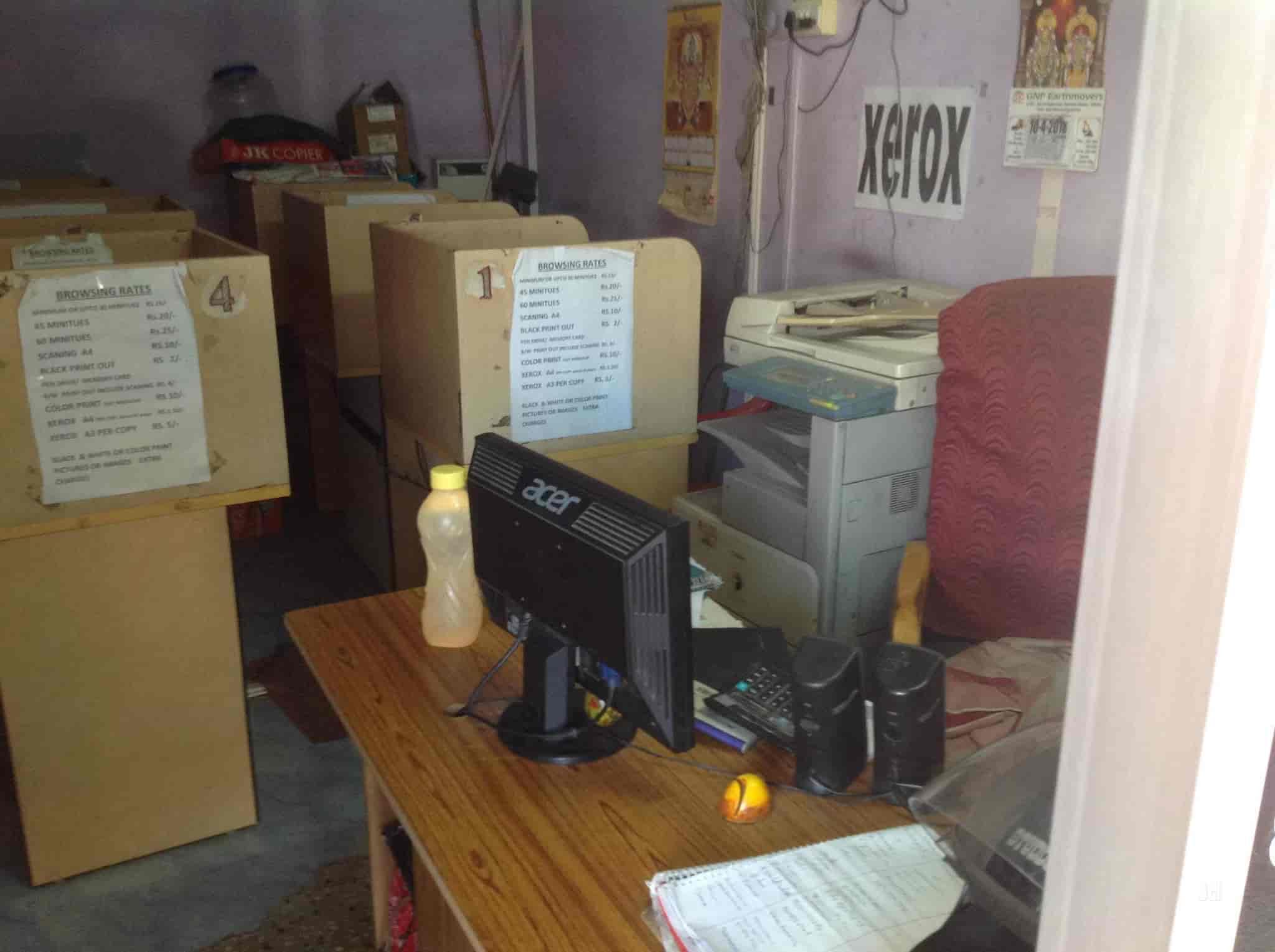seefharm systems photos velacheri chennai photocopying centres