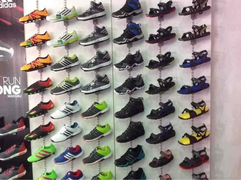 Adidas Shoes in Chennai Latest Price, Dealers & Retailers