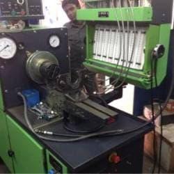 Venkateswara Diesel Pump Service, Pallikaranai - Fuel Injection Pump