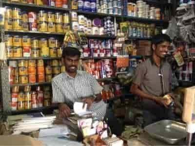 Forex trading course in chennai bazaar